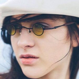 lunettes traction bruxelles