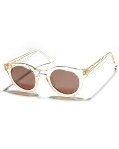 lunettes solaires Sunday Somewhere Suncryst