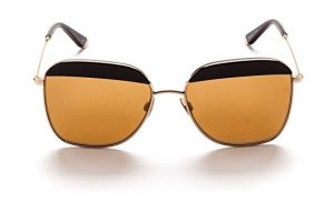 lunettes solaires Sunday Somewhere Vito