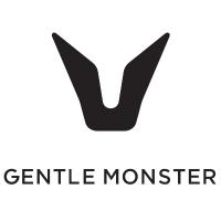gentle monster lunettes