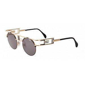lunettes-de-soleil-cazal-958-302-noir-or