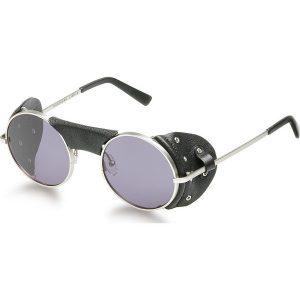 northern lights eyewear