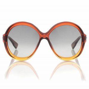 Dior lunettes de soleil