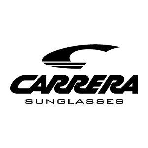 Carrerra sunglasses