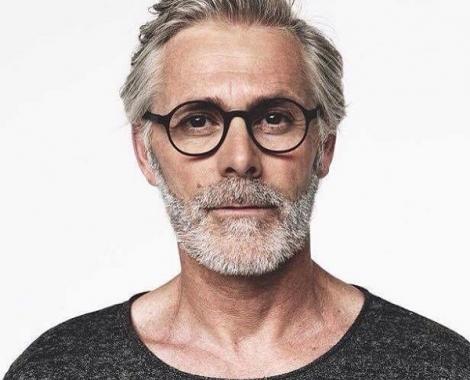 lunettes forme ronde bruxelles